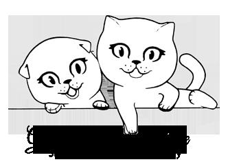 Giardino-delle-favole-logo2018